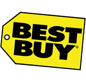 Best_Buy_Logo-300px-taller2
