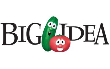 BigIdea-Logo-300px-taller2