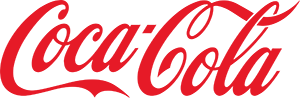 Coca-Cola_logo-300px