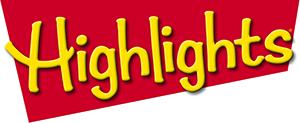 Highlights-Logo-300px