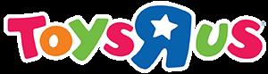 Toys__R__Us_logo-300px