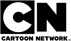 cartoonnetwork-logo-300px