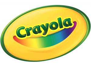 crayola-logo-300px