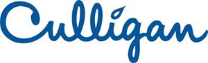 culligan-logo-300px