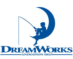dreamworks-logo-300px