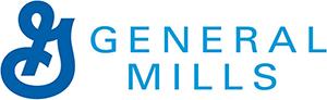 general-mills-logo-2012-300px