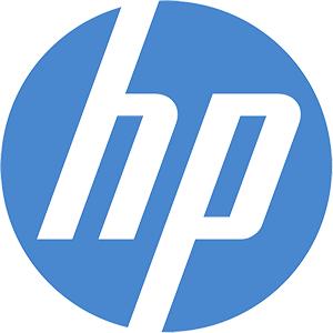 hp-logo-300px