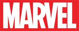 marvel-logo-300px