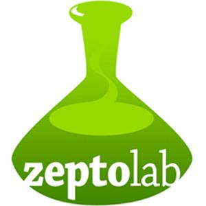 zeptolabs-logo-300px