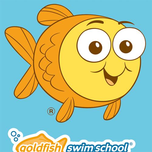 GoldfishMascot-thumb-square600px