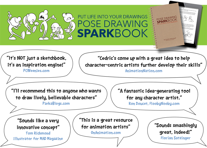 Sparkbook-Banner-Photo7