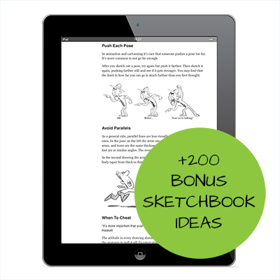 sparkbook-pdf-photo-mockup3-400px