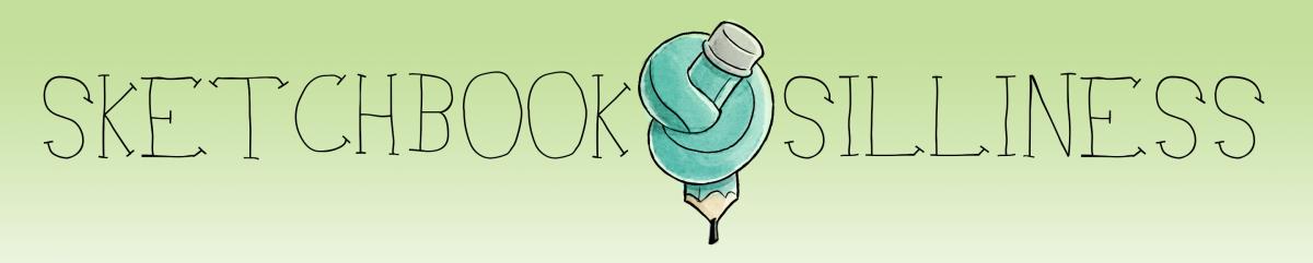 SketchbookSilliness-logo2
