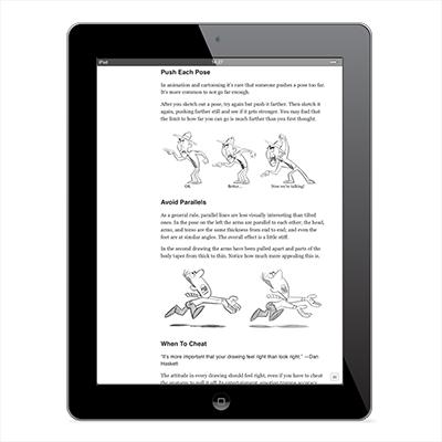 sparkbook-pdf-photo-mockup2-400px