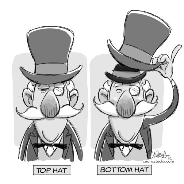 100716-TopHat