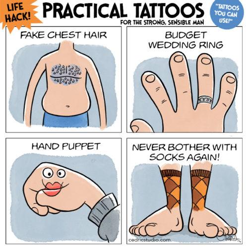 101016-Tattoos