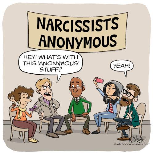110216-Narcissists
