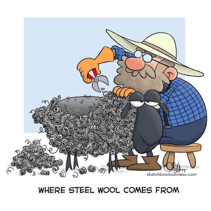 011617-Wool