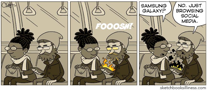 013017-Fire
